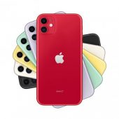 iphone-11-rouge-productred